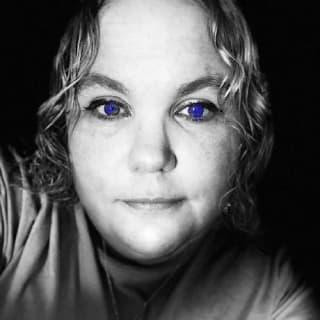 Vicki Mowbray profile picture
