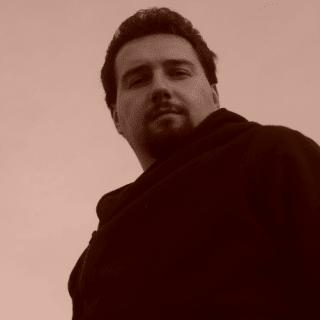 "Piotr ""MoroS"" Mrożek profile picture"