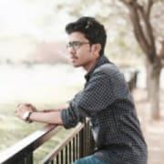 suryavenkat_v profile