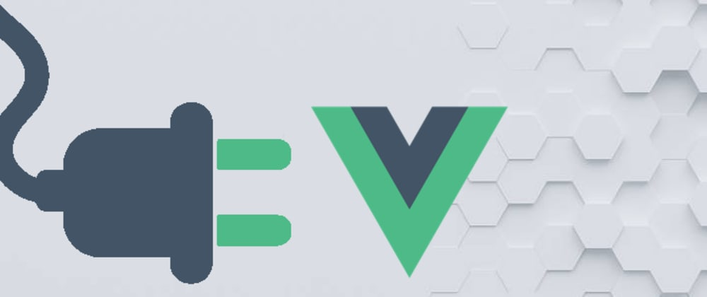 Cover image for How to build a Vue CLI plugin