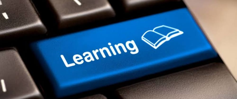 Cover image for How To Learn Anything :: 15 days challenge :: Increase Productivity