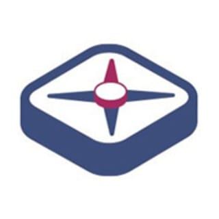 kool.dev logo