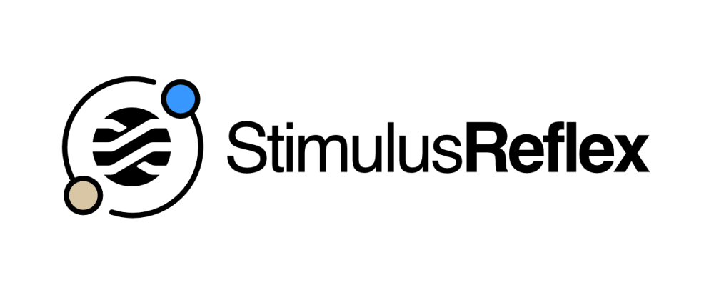 Cover image for StimulusReflex: Working with user roles in rails views