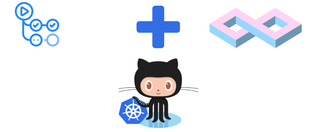 Cover image for Performing static code analysis of your Kubernetes object definitions with a Github Action