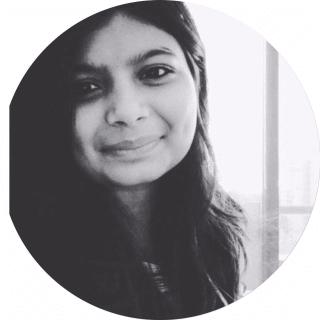 Nimritee Sirsalewala profile picture
