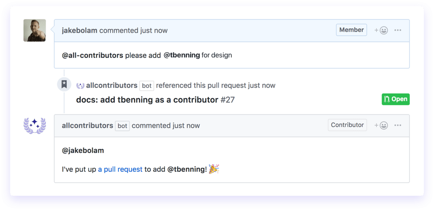 add-contributors.png