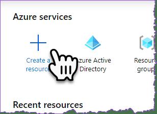 Nuevo recurso