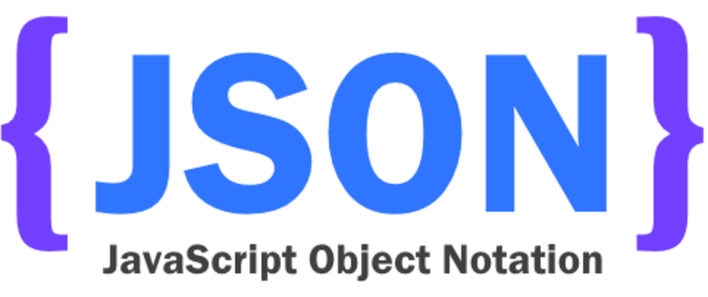 Cover image for JSON - JavaScript Object Notation