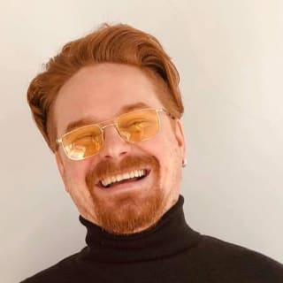 Ivan Malov profile picture