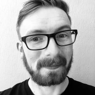 Tom Watt profile picture