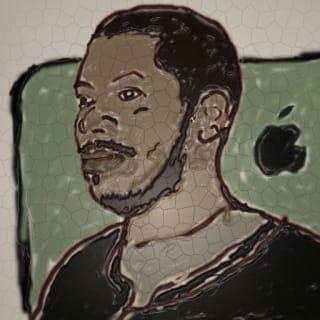 Garvin profile picture
