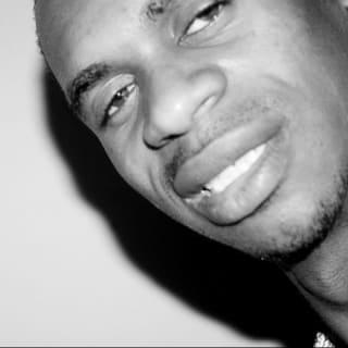 Marcio Zebedeu profile picture