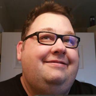 Steve Klassen (He/Him) profile picture