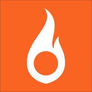 sparkpost profile