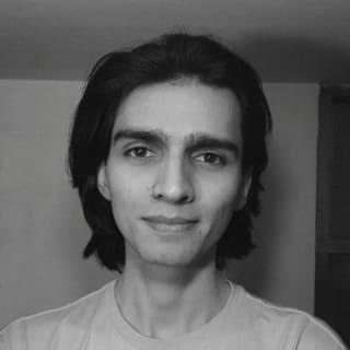 Luis Velásquez profile picture