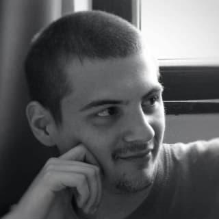 skyller360 profile