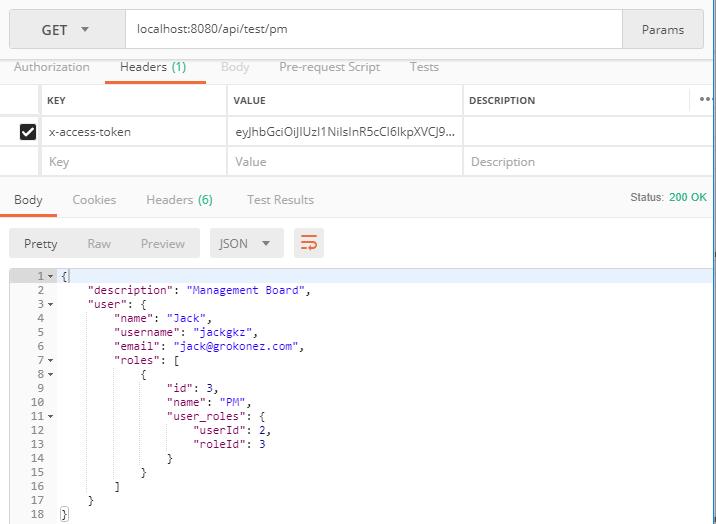 nodejs-jwt-authentication-express-bcryptjs-jsonwebtoken-sequelize-JACK-can-access-PM-role-api