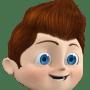 Pepipost profile image