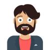 sudhansubedi profile image