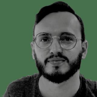Caio Ramos profile picture