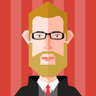 Joseph Quinn profile picture