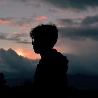 nay yaung lin lakk profile picture