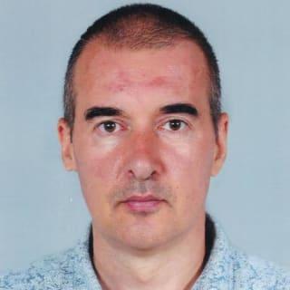 Tudor Hulban profile picture