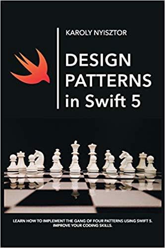 Design-Patterns-in-Swift-5