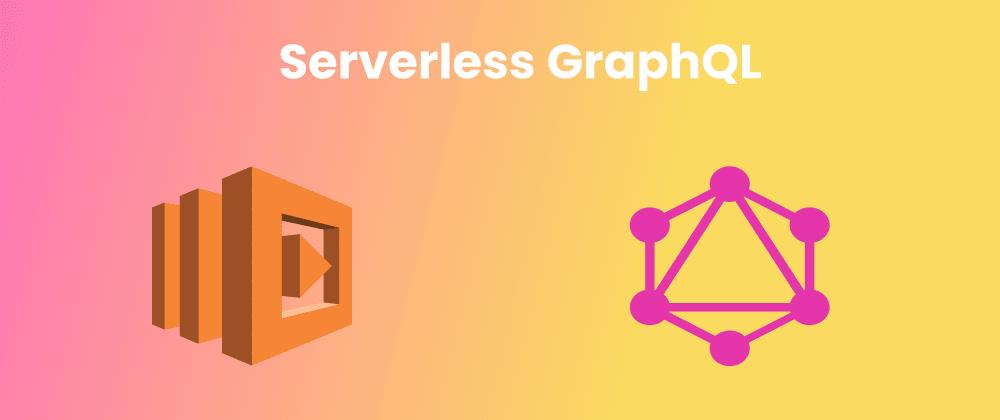 Cover image for Modern Full-Stack Serverless, Part III