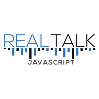 Real Talk JavaScript