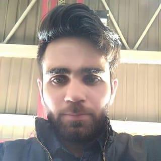 HimanshuRana profile picture