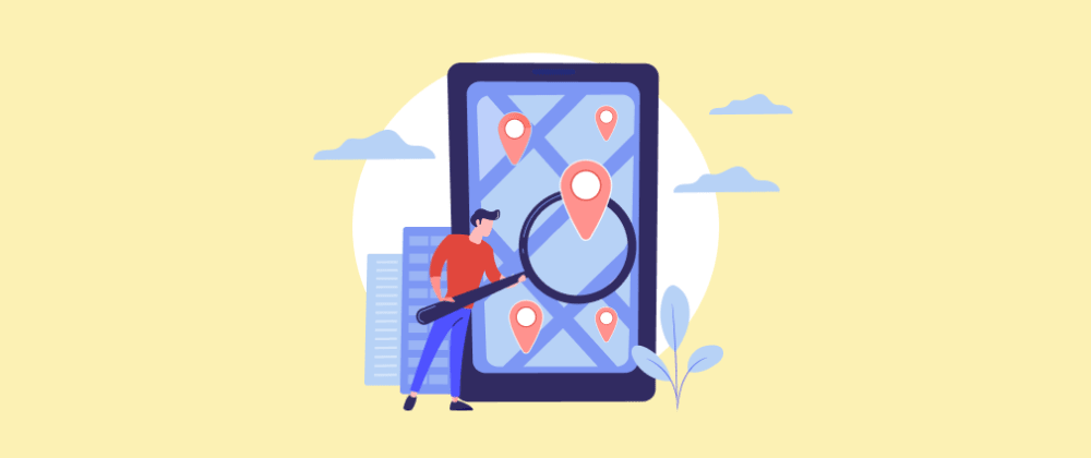 Cover image for How to Do Map Clustering with React Native