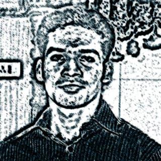 Subash Sivaji profile picture