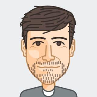 Julian Rothkamp profile picture