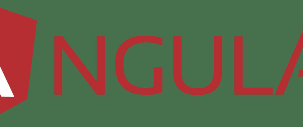 Cover image for File upload in angular 12   e Avni Tech