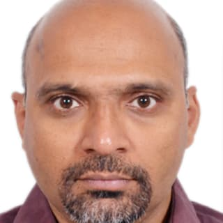 VikrantKorde profile picture
