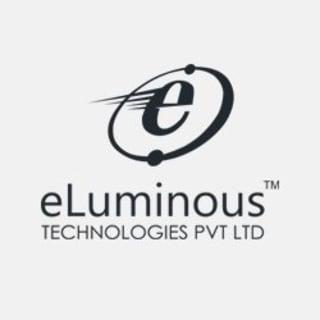 eLuminous Technologies profile picture