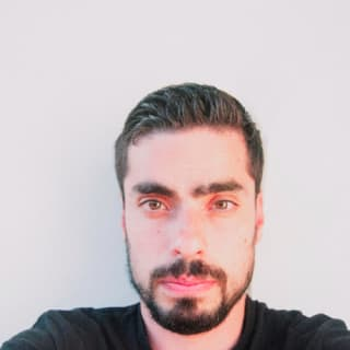 Sergio Teixeira profile picture