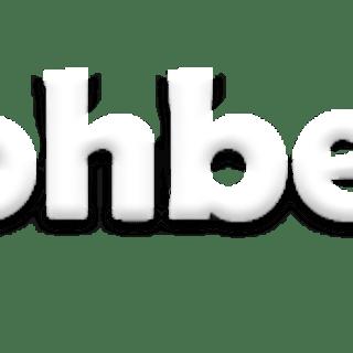 Websohbet logo