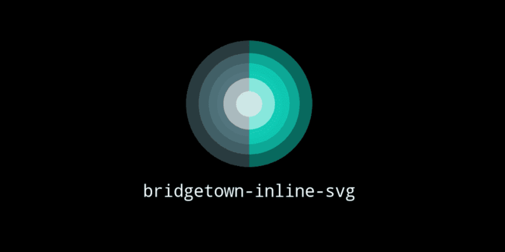 How to inline SVG files in your Bridgetown site