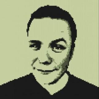 Daniel Kiedrowski profile picture