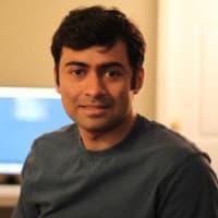 Fahim ul Haq profile image