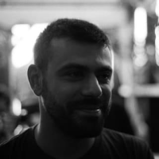 Ioannis Papadopoulos profile picture