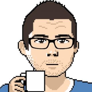 chonz0 profile picture