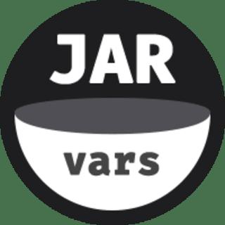 jarvars profile