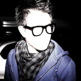 netain profile picture