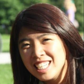 Jennifer Hwang profile picture