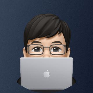 Kelvin Zhao profile picture