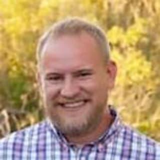 Corey Lasley profile picture