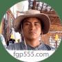 fgp555 profile